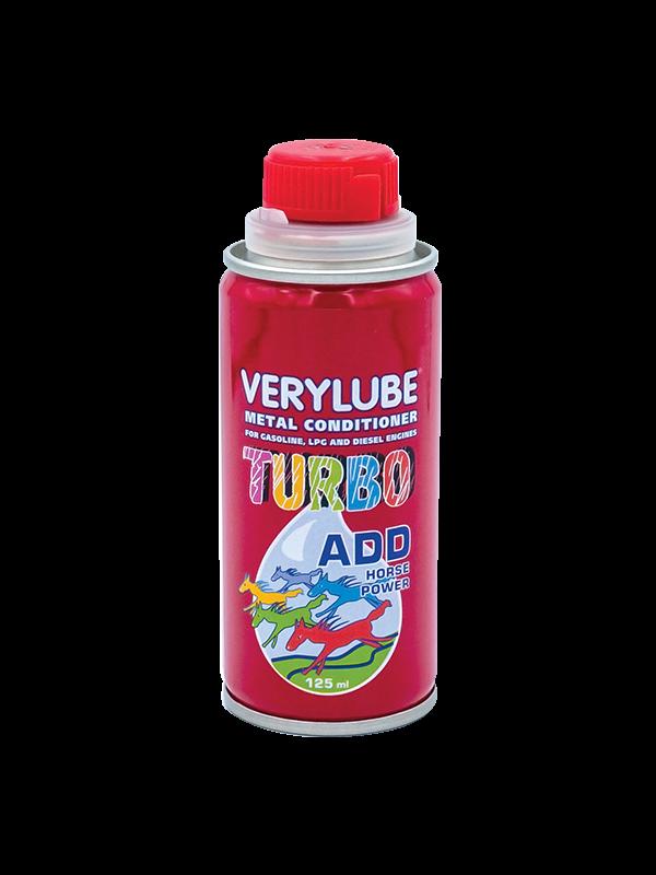 VeryLube-turbo