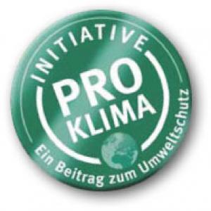 initiative-logo@2x